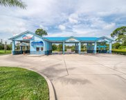 3755 Curtis Boulevard, Cocoa image