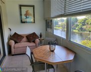 4141 NW 44th Ave Unit 216, Lauderdale Lakes image