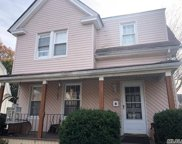 218-18 100th Ave, Queens Village image