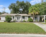 4809 N Highland Avenue, Tampa image