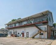 4252 Joliet Avenue Unit #D, Lyons image