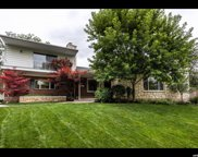 273 E Mountain View Dr, Murray image