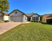 304 Whispering Wind Drive, Georgetown image