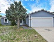 4808 Irving Drive, Colorado Springs image