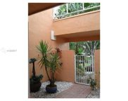 10281 Nw 52nd Ln Unit #10281, Doral image