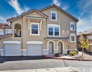 9050 Double R Blvd Unit 621, Reno image