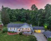 1004 Red Oak Dr, Greenbrier image