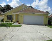 6642 Shadow Oak Lane, Orlando image
