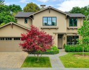 18 Perry Ave, Menlo Park image