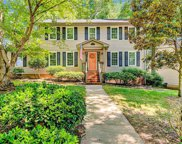 4401 Staghorn Court, Greensboro image