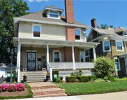 13 Courtland Place, Middletown image