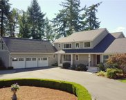 2916 115th Ave NW, Gig Harbor image