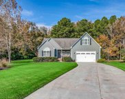 781 Marsh Rose Path NW, Calabash image