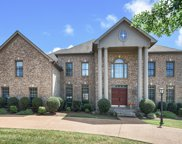 1550 Shining Ore Dr, Brentwood image