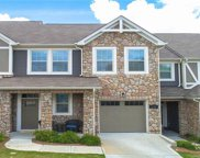 1106  Roderick Drive, Fort Mill image
