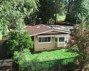 4277  Grand Oaks Place, Garden Valley image
