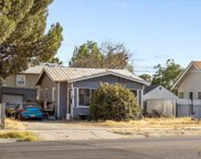 415 Bernard, Bakersfield image