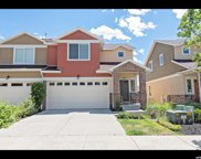 1076 E Quarry View  Ln S, Sandy image