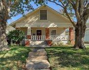 2225 Washington Avenue, Fort Worth image
