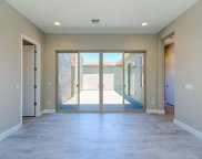 13240 N Cape Marigold, Oro Valley image