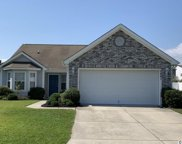 2461 Whetstone Dr., Myrtle Beach image