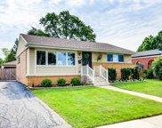 8649 N Oriole Avenue, Niles image