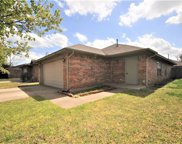 628 NW 121st Terrace, Oklahoma City image