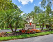 28720 Bermuda Bay Way Unit 105, Bonita Springs image