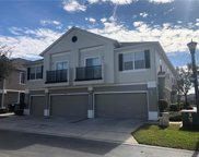 6464 S Goldenrod Road Unit B, Orlando image