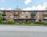 610 Third Avenue Unit 204, New Westminster image