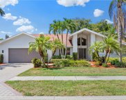 16 Falconwood  Court, Fort Myers image