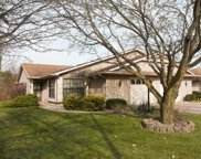715 A Arcadia Court, Kendallville image