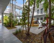 2430 Ne 135th St Unit #201, North Miami image