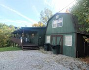 1421 Tiffany Cove Way, Sevierville image