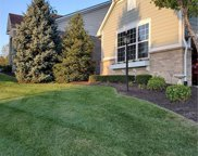 11157 Galley  Way, Fishers image