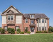 108 Angel Falls Drive, Simpsonville image
