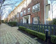 5808 Tisdall Street Unit 8, Vancouver image