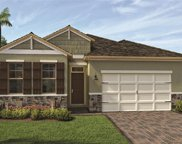 3613 Blue Sage Loop, Clermont image