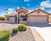 2173 Leisure World --, Mesa image
