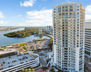 449 S 12th Street Unit 1001, Tampa image