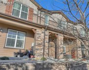 6209 Cedar Park Grove, Colorado Springs image