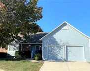 7010 W 157th Terrace, Overland Park image