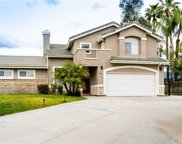 7923 Summerlin Place, Rancho Cucamonga image