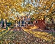 1009 Forest Lakes Drive, South Chesapeake image