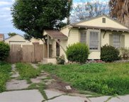 12927 Foxley Drive, Whittier image