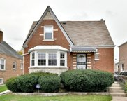 3124 North Normandy Avenue, Chicago image