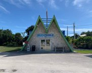 106309 Overseas Highway, Key Largo image