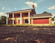 5012 Beck Ave, Jay image