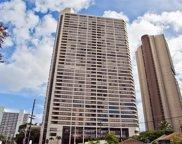 2499 Kapiolani Boulevard Unit 3709, Honolulu image
