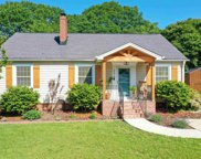 206 Willow Springs Drive, Greenville image